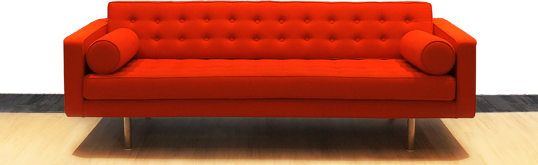 PIVOT-couch-768k